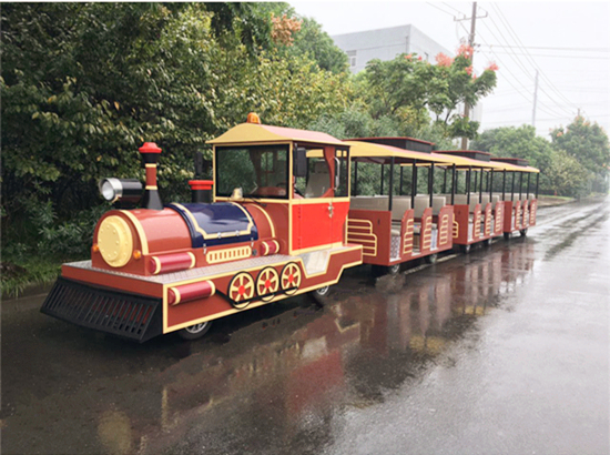 Electric train for sale