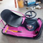 Drift Racing Car for Sale