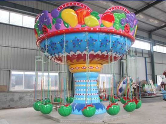 Amusement Park Swing Rides For Sale Best Swing Chair Rides