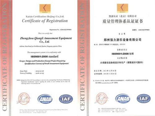 certification_-beston