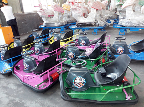 Battery powered cars for sale