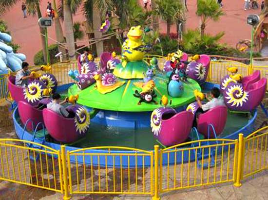 kiddie rides snail rides for sale