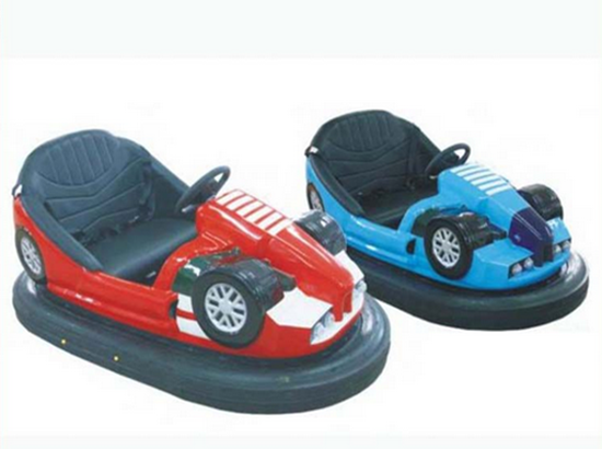 Bumper cars for sale from Beston
