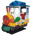 Kiddie Mall Rides for Sale