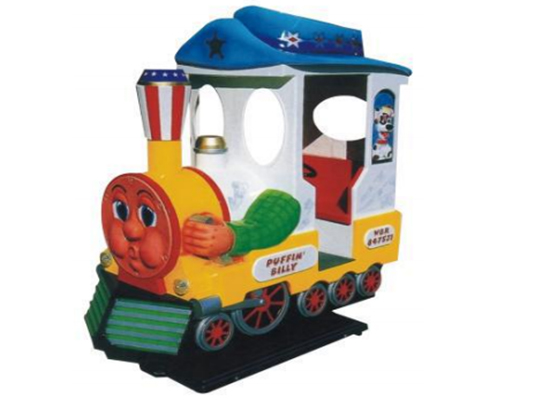 amusement park coin operated car rides for sale