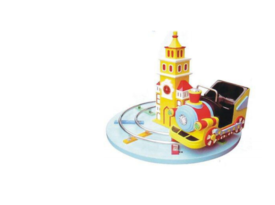 amusement park kiddie track rides for sale