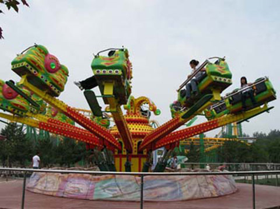 Frog jumper, jump and smile rides for sale with cheap prices