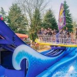 Surf's Up Rides for Sale