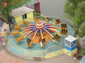 Jump and smile rides for sale from Beston
