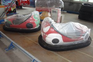 bumper cars for sale for shipping