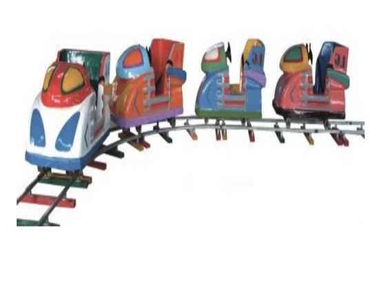 Kids Track Train for Sale