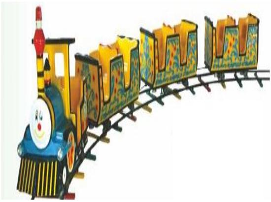 Thomas Train for Kids