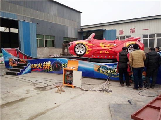 mcqueen-car-ride-in-our-factory