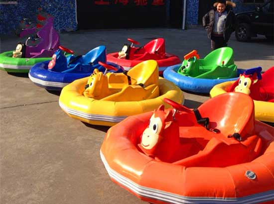Bumper cars for sale for australia