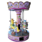 Coin Operated Kiddie Rides for Sale Australia