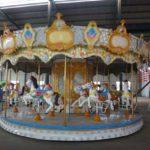 Fun Park Equipment