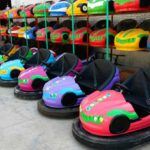 Cheap Amusement Park Rides for Sale