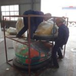 Beston Electric Bumper Cars Sale With Packing