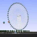Theme Park Rides for Sale in Dubai