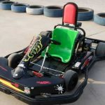 Go Karts for Sale Manufacturer