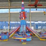 Kiddie Carnival Rides for Sale