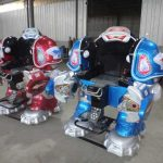 Small Amusement Rides for Sale
