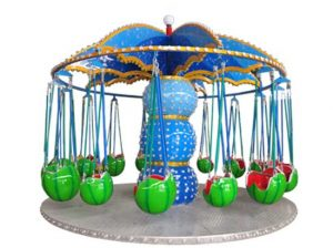 Chair Swing Rides for Sale